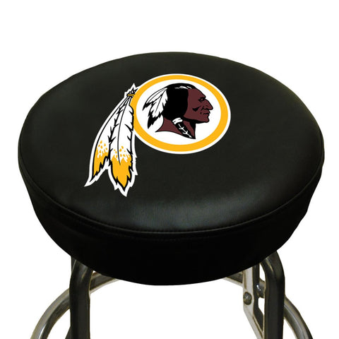 NFL Washington Redskins Bar Stool Cover