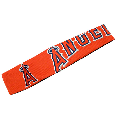 Los Angeles Angels FanBand