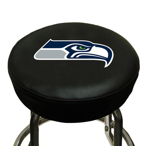 NFL Seattle Seahawks Bar Stool Cover