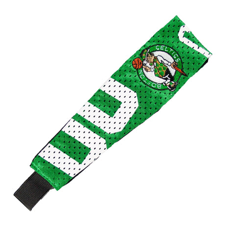 Boston Celtics FanBand
