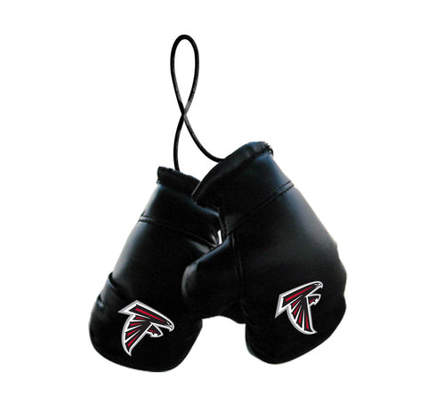 NFL ATLANTA FALCONS MINI GLOVES - 97320 - 023245973205
