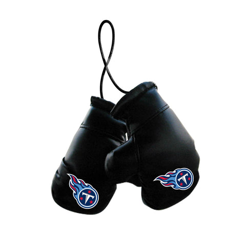 NFL TENNESSEE TITANS MINI GLOVES - 97351 - 023245973519