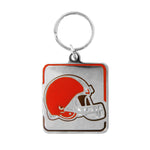Cleveland Browns Pet Collar Charm