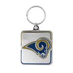 Los Angeles Rams Pet Collar Charm