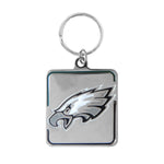 Philadelphia Eagles Pet Collar Charm