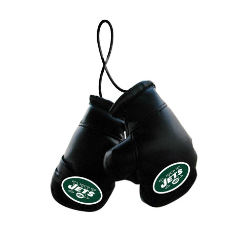 NFL NEW YORK JETS MINI GLOVES - 97339 - 023245973397