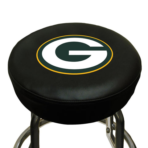 NFL Green Bay Packers Bar Stool Cover