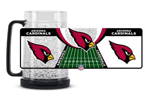 Miami Dolphin- Arizona Cardinals