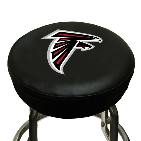 NFL Atlanta Falcons Bar Stool Cover