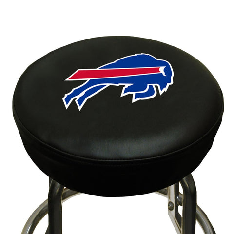 NFL Buffalo Bills Bar Stool Cover
