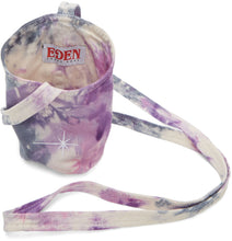 Load image into Gallery viewer, Fremen Recycled Water Bag Tie Dye