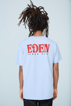 Load image into Gallery viewer, EDEN Recycled T-Shirt