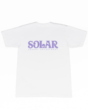 Load image into Gallery viewer, Solar Recycled T-Shirt