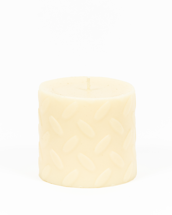 EDEN X Nick Castonguay Handpoured Soy Wax Candle