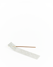 Load image into Gallery viewer, EDEN X Nick Castonguay Industrial Incense Holder