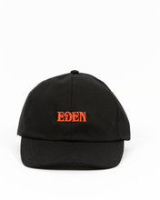 Load image into Gallery viewer, EDEN Recycled Cap