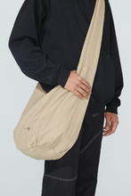 Load image into Gallery viewer, ARRAKIS Hemp Bag