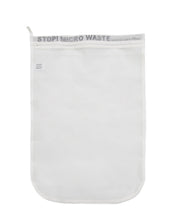 Load image into Gallery viewer, Guppy Friend Washing Bag - Stop Micro Waste