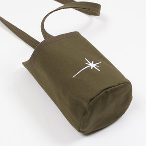 Fremen Recycled Water Bag