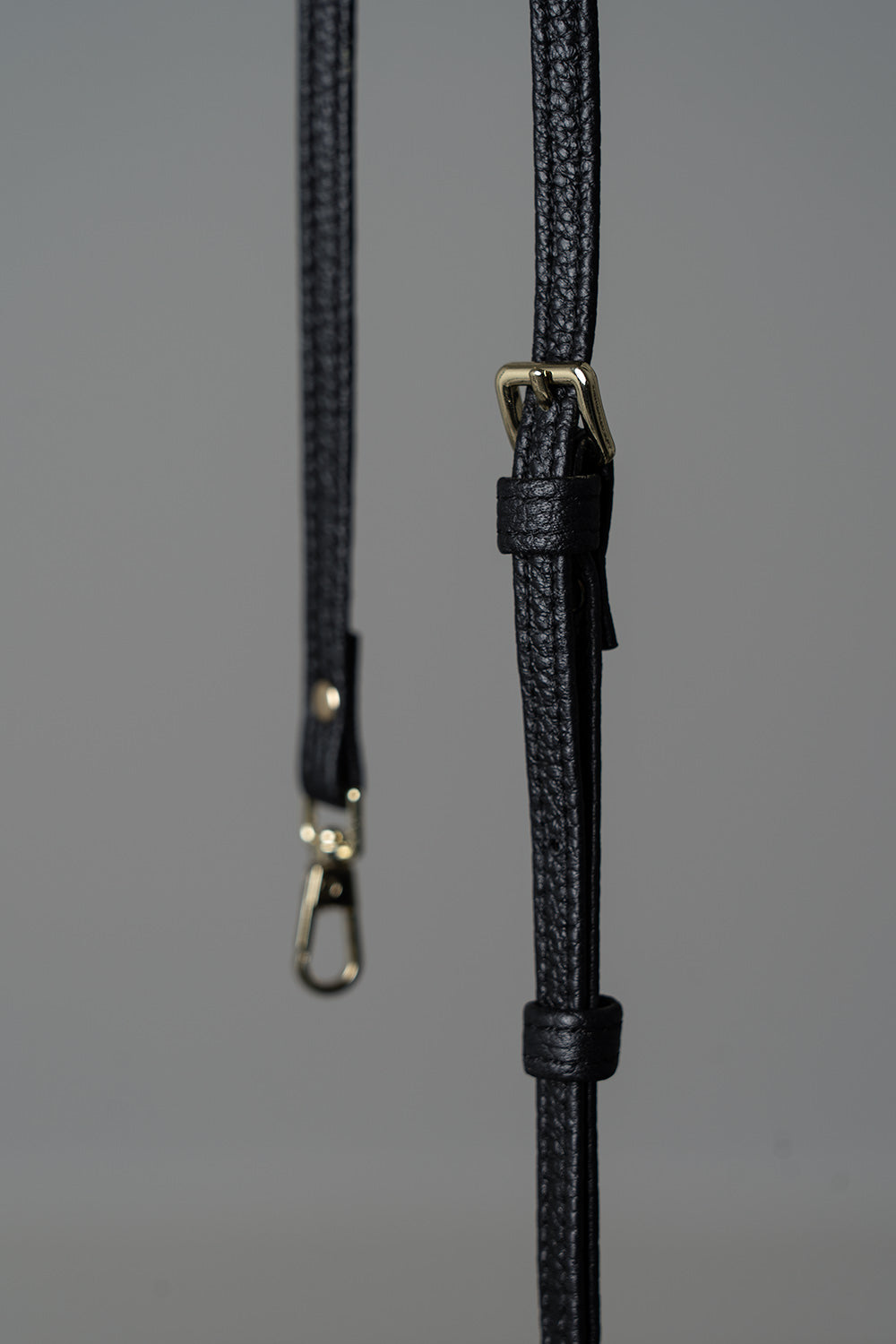 Additional Straps