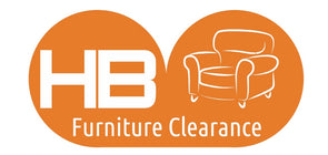 HB Furniture Clearance