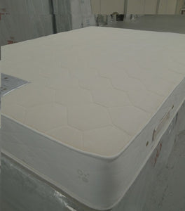 HONEYCOMB MATTRESS