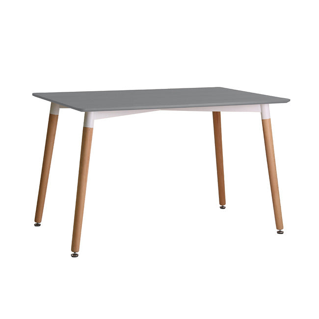 FRASER DINING TABLE - 3 COLOURS