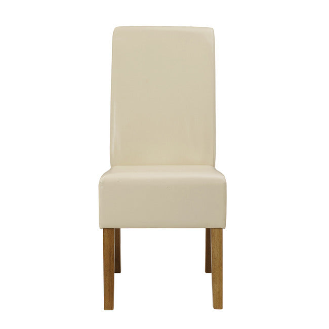 PADSTOW DINING CHAIR - 3 COLOURS