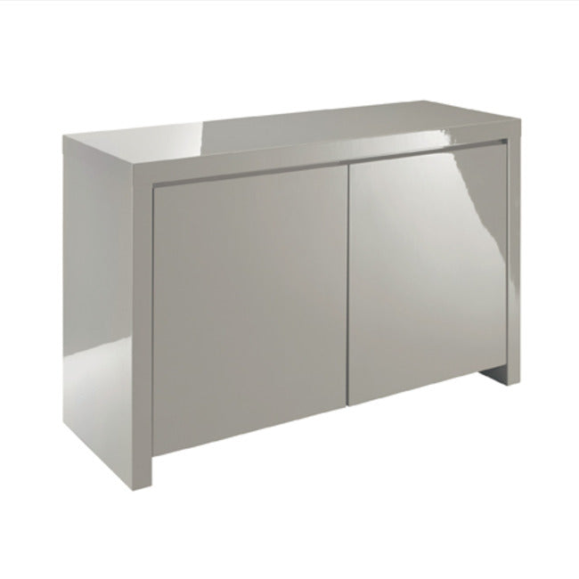PURO HIGH GLOSS SIDEBOARD - VARIOUS COLOURS