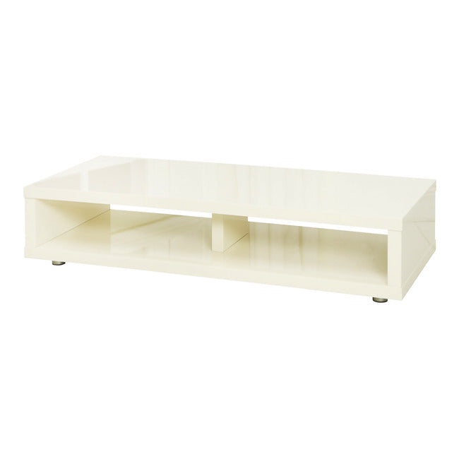PURO HIGH GLOSS TV UNIT - VARIOUS COLOURS