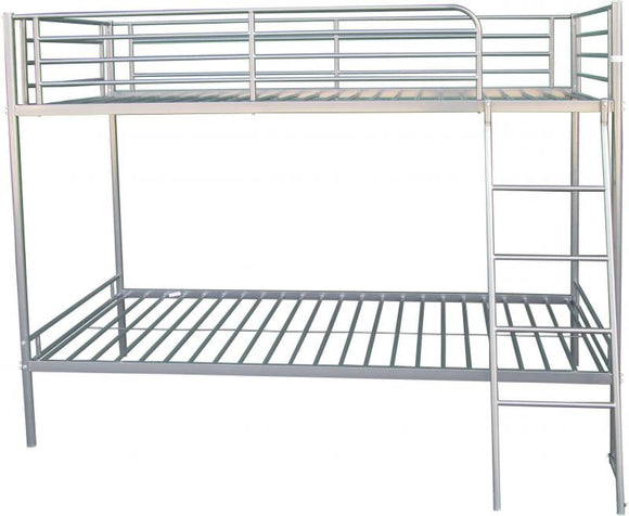 BRANDON BUNK BEDS - 3 COLOURS