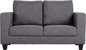 TEMPO SOFA-IN-A-BOX - GREY