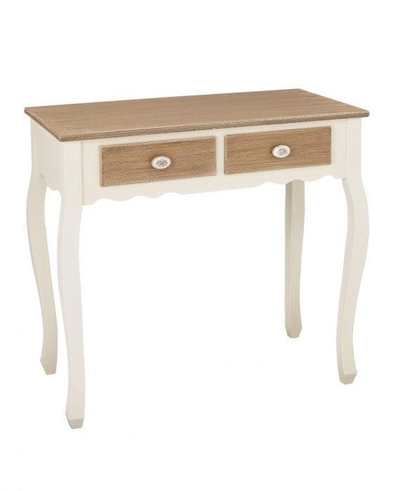 JULIETTE CONSOLE TABLE