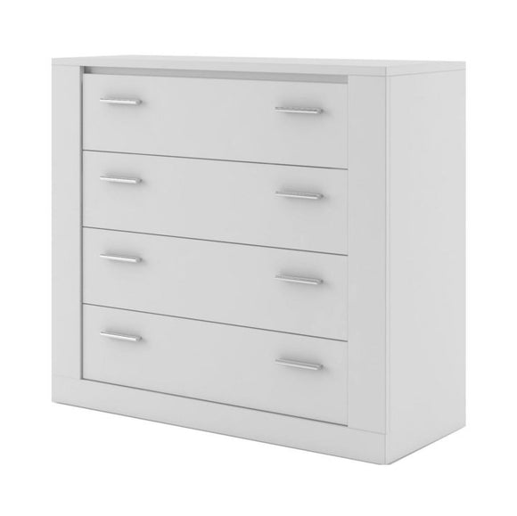 IDEA CHEST - TO MATCH SLIDING WARDROBES