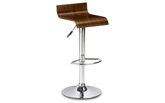 STRATOS BAR STOOL - 3 COLOURS