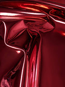 Cherry Reflections