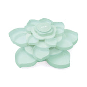 Bloom Embellishment Storage - Mint