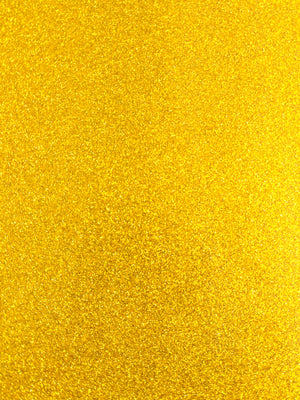 Swanky Shimmer (Gold)