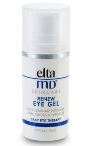 EltaMD Renew Eye Gel 0.5oz