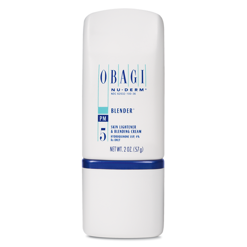 Obagi Blender 2 oz *RX Required