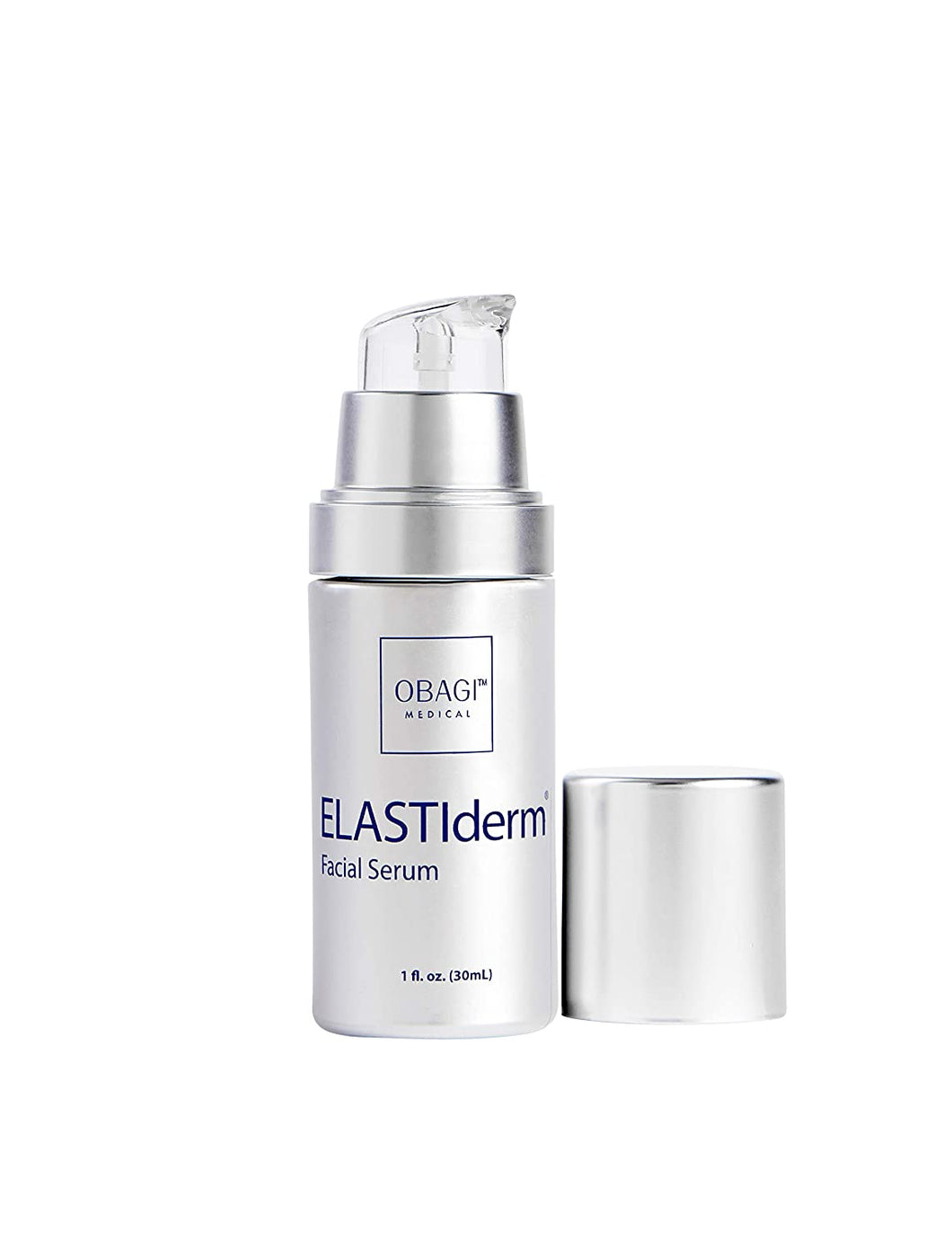 Obagi Elastiderm Facial Serum 1 oz