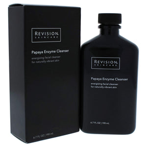 Revision Papaya Enzyme Cleanser 6.7 oz
