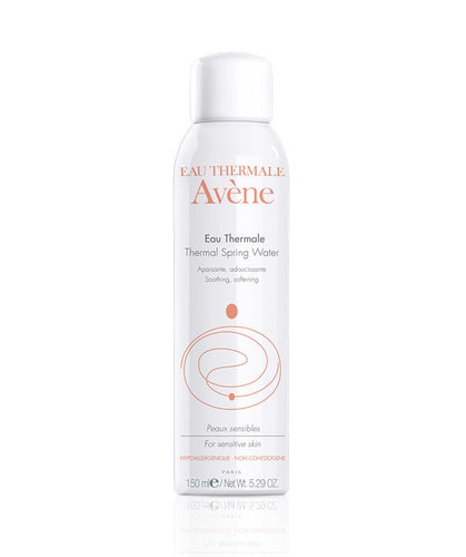 Avene Thermal Spring Water 5.29oz