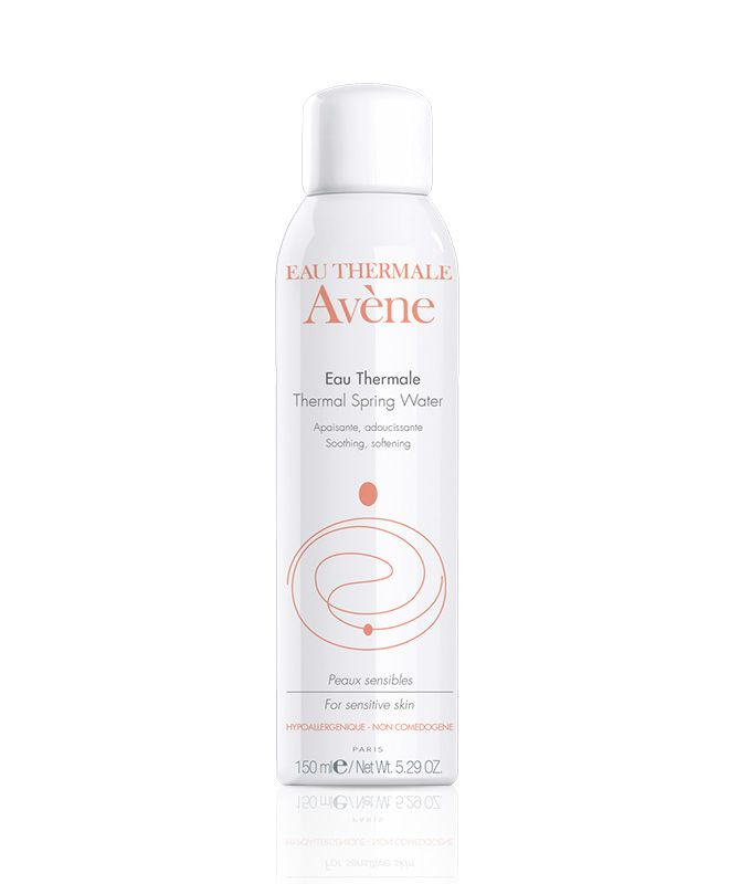 Avène Thermal Spring Water 5.29oz