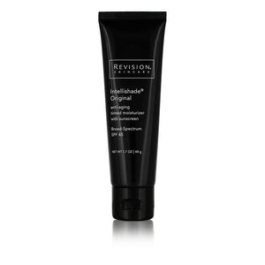 Revision Intellishade Original anti-aging (tinted) moisturizer with sunscreen 1.7oz
