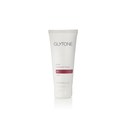 Glytone Acne Treatment Mask
