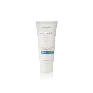 Glytone Skin Lightening Cream *RX Required