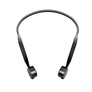 Conduit Bluetooth Bone Conduction Headphones