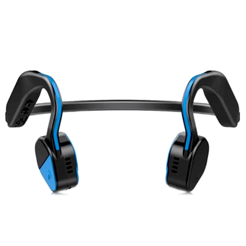 The Conduit Motion Bluetooth Headphone