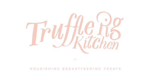 Truffle Pig Kitchen